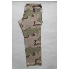 Fuji Combatives - Camo Gi Pants